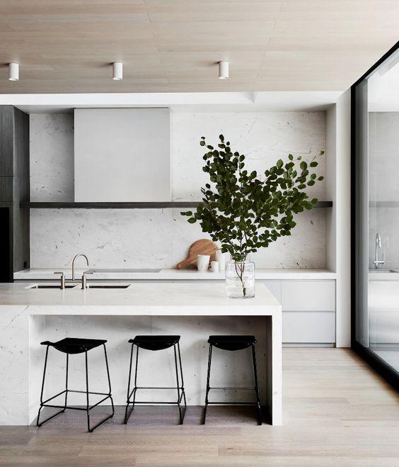 cuisine-minimaliste-pour-deco-lagom
