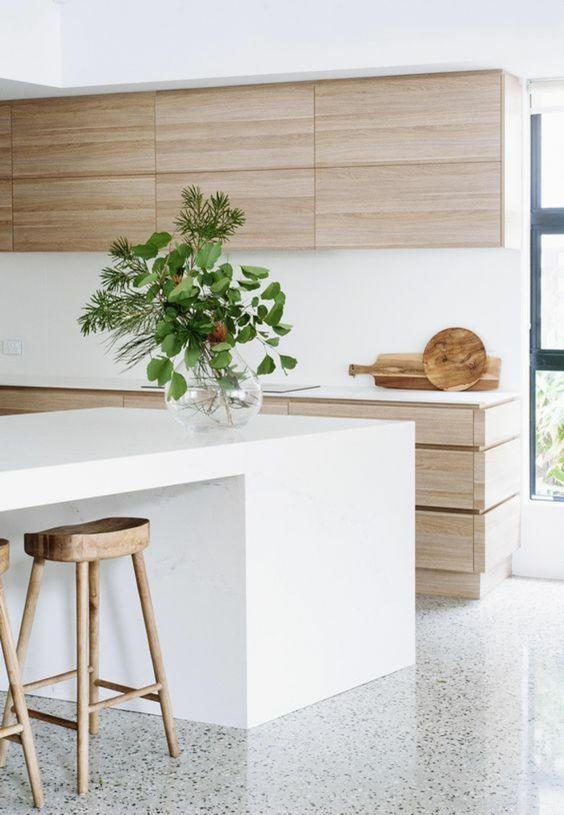 comptoir-blanc-de-cuisine-lagom