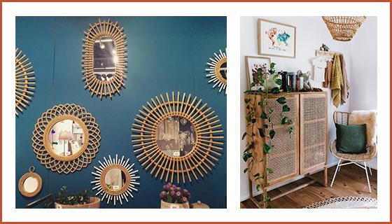 interieurs-avec-des-meubles-en-materiaux-nobles-et-naturels