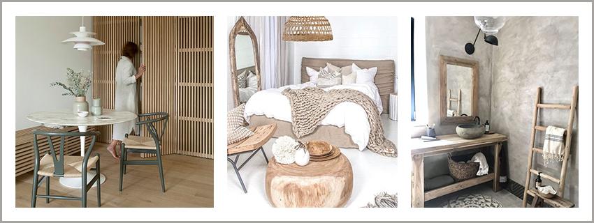 interieurs-avec-materiaux-naturels-et-bois