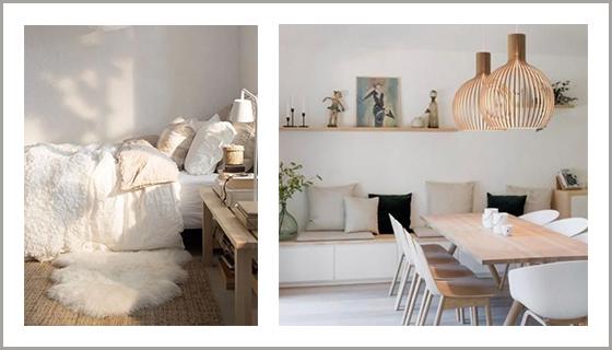 interieurs-blanc-ecru-et-beige-deco-cocooning