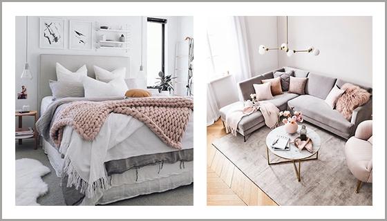 interieurs-en-gris-blanc-et-vieux-rose