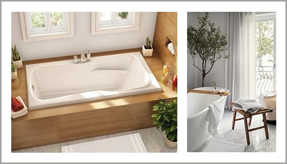 salles-de-bain-deco-cocooning