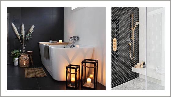 salles-de-bains-esprit-spa-noir-blanc-et-gold