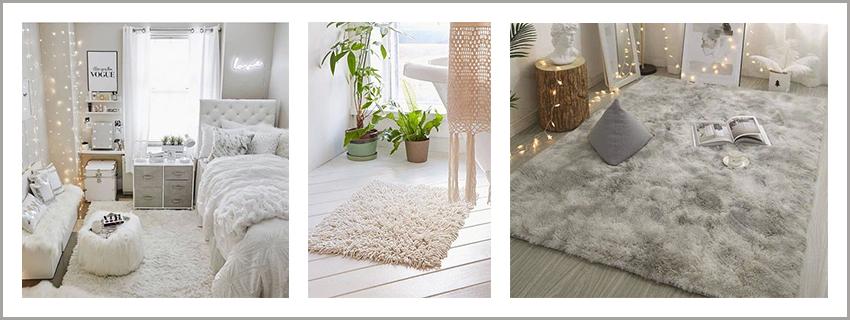 tapis-en-matieres-douces-pour-deco-cocooning