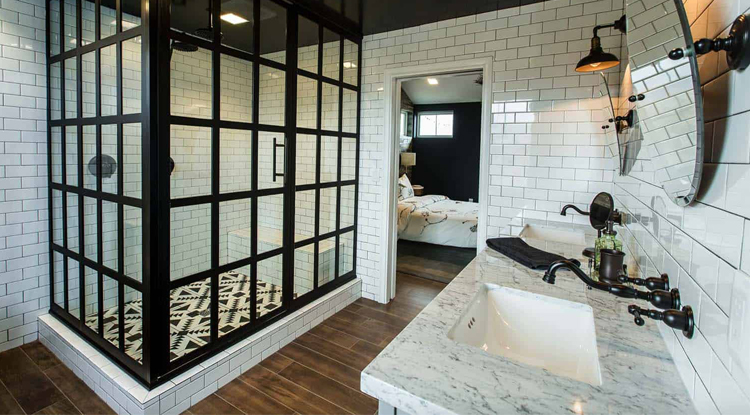 white-wall-tiles-in-industrial-style-bathroom