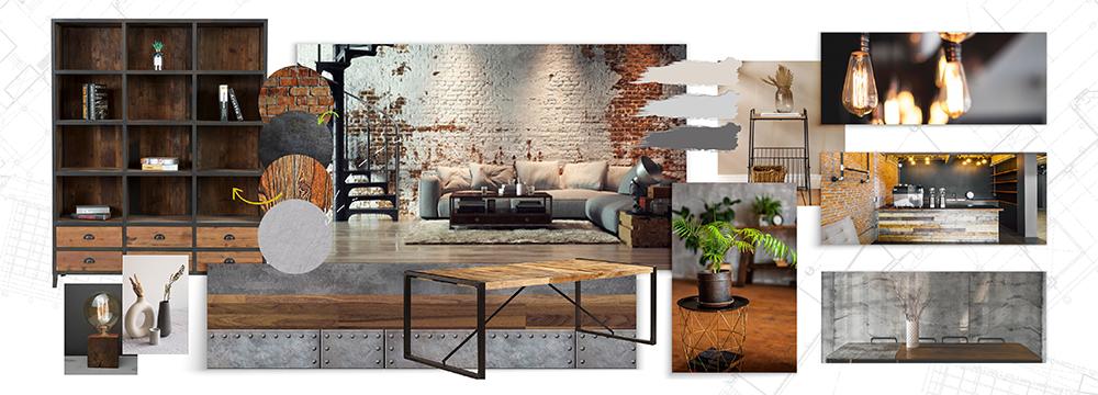 planche-ambiance-deco-industrielle