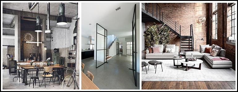 espaces-interieurs-esprit-loft-decoration-style-industriel