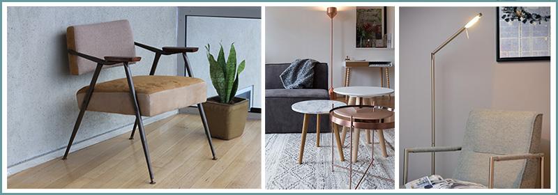 deco-scandinave-avec-des-meubles-en-acier-et-en-laiton
