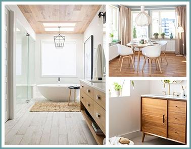 differents-interieurs-deco-scandianve-bois-et-blanc