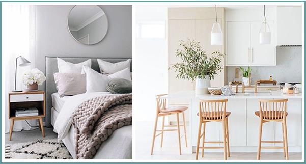 interieurs-deco-scandinave-blanche