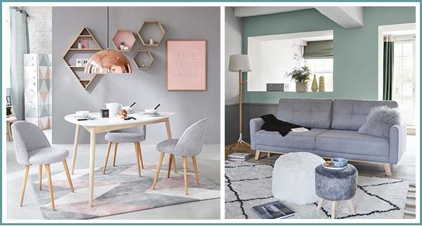 interieurs-deco-scandinave-melange-de-gris-blanc-et-couleur-pastel