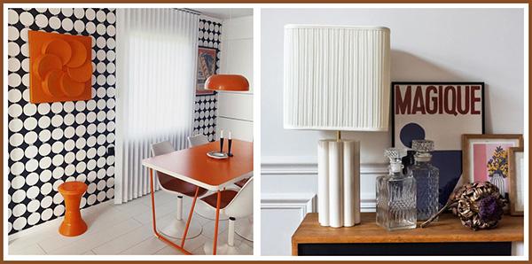 interieur-retro-deco-vintage-salla-a-manger-et-console