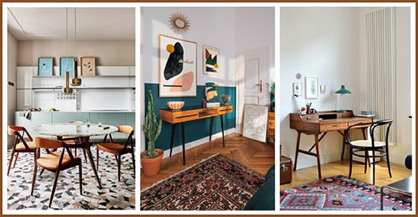 interieurs-deco-vintage-inspire-de-style-scandinave