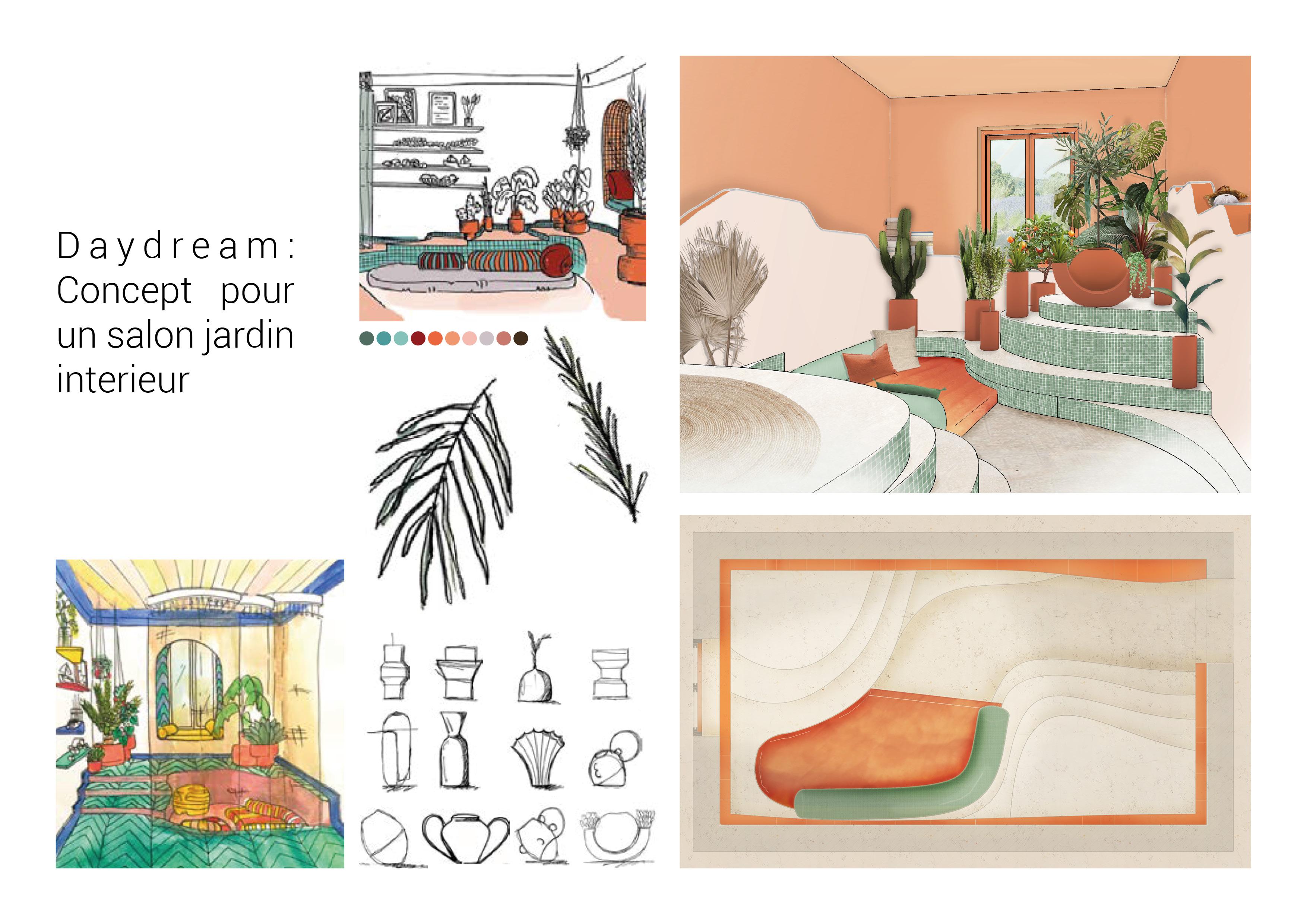 Portfolio Mathilde Cros 3